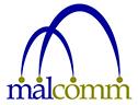Malcomm